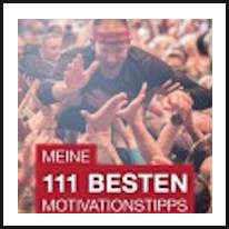111-motivation