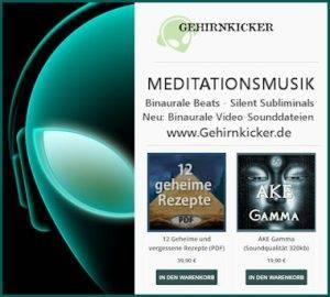 Gehirnkicker-Meditationsmusik-22
