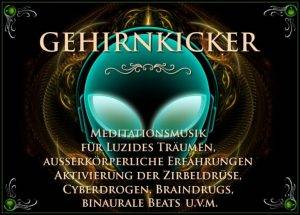 Gehirnkicker-frequenzen-meditation-binaurale-beats-768x550