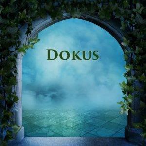 Spirituelle Dokus