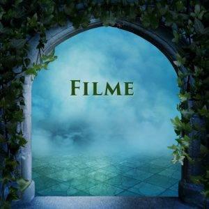 Spirituelle Filme