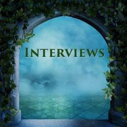 Spirituelle Onlinekongresse und Interviews
