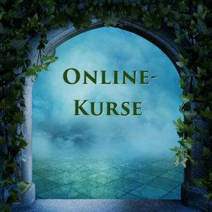 Spirituelle Onlinekurse