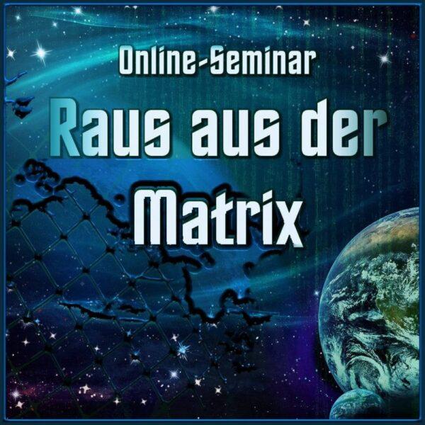 Onlineseminar-Matrix-e1580651482927