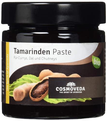 Tamarindenpaste
