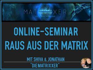 raus-aus-matrix-onlineseminar2.1579024063.0x606